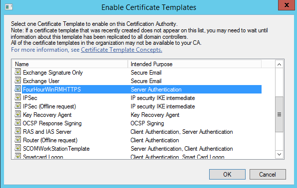 03-deploy-the-cert